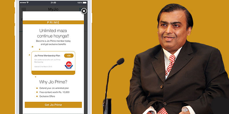 App Fridays] Is Reliance Jio and its extended universe of apps worth