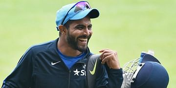 YourStory | India national cricket team