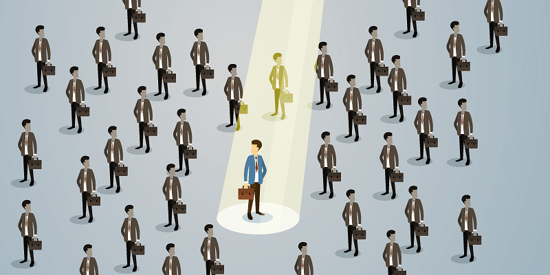 Hiring hacks for early-stage entrepreneurs and startups