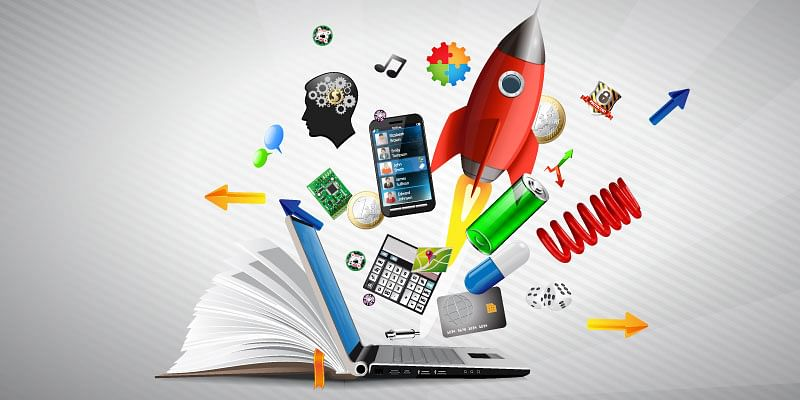 The 5 most useful online courses for digital marketers