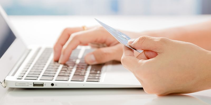 Common problems faced by customers while shopping online