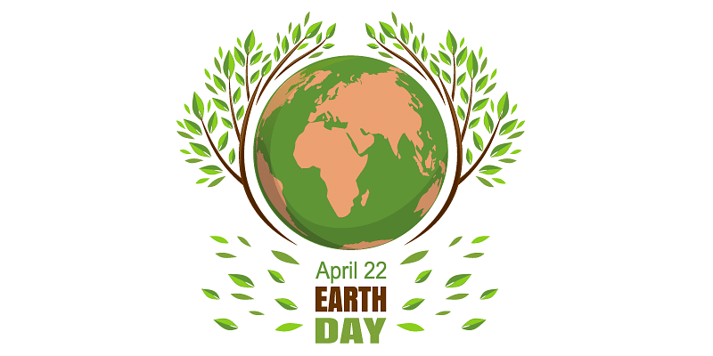 """You carry Mother Earth within you"""" – 100 quotes and proverbs"""