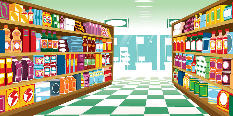 FMCG companies watch out, these startups mean business