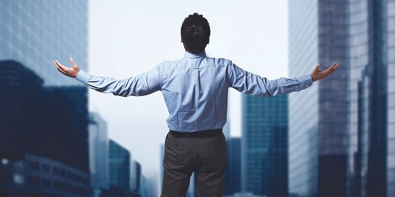 6 simple tips for running a successful business