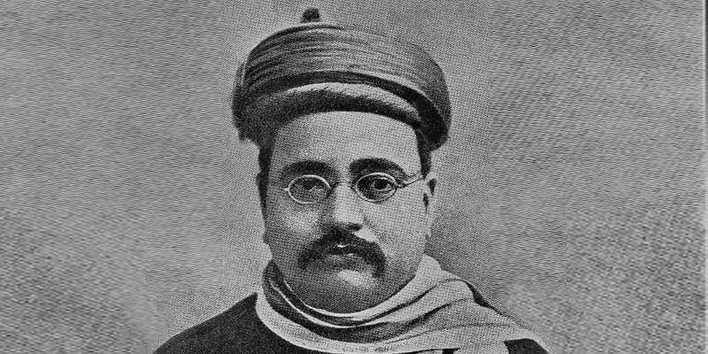 Image result for gopalkrishan gokhale