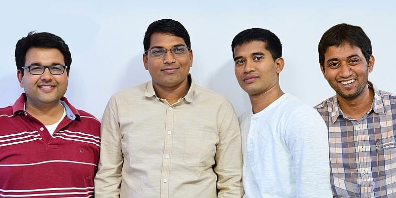 Home rental startup NestAway launches incubation programme