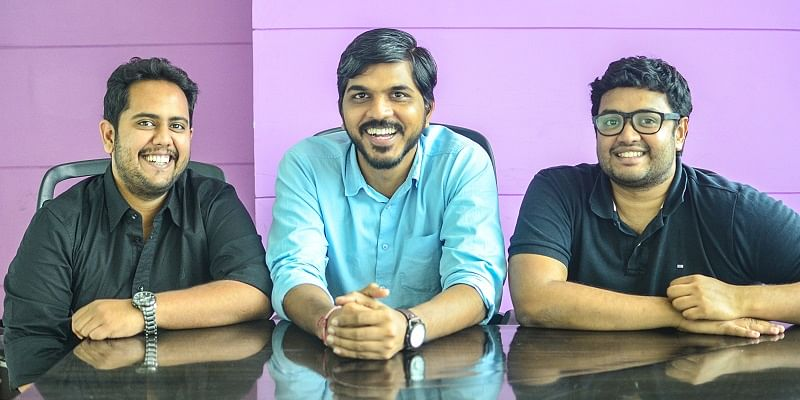 Are Swiggy's ambitious plans turning its partner restaurants into