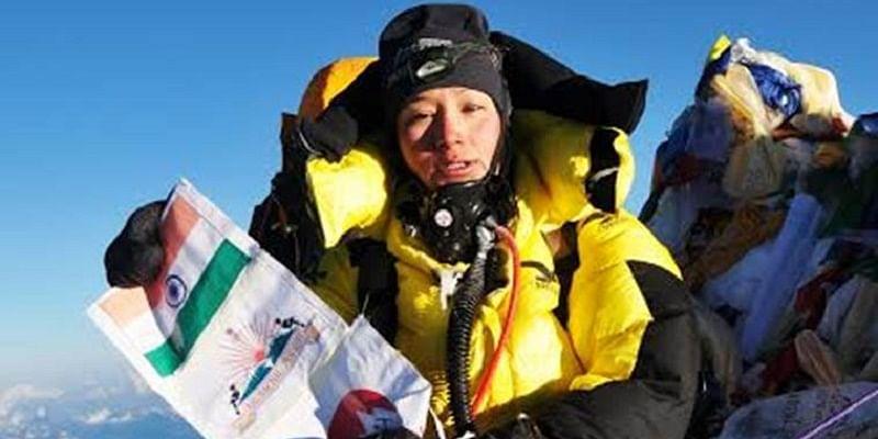 anshu-jamsenpa-arunachal-mountain-climber