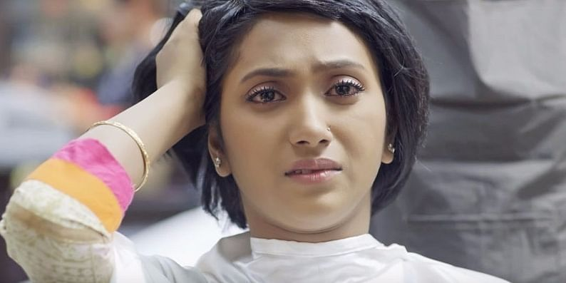 A Bangladeshi Ad Shows Why Victims Of Domestic Violence Need To Speak Up