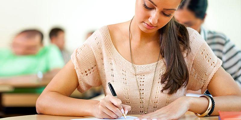girl-writing-exam