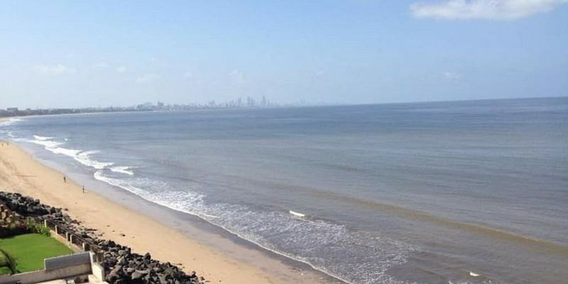 85 weeks and 5M kg of trash later, Versova Beach is now clean