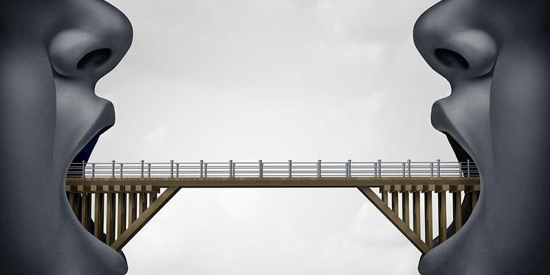 Image : shutterstock