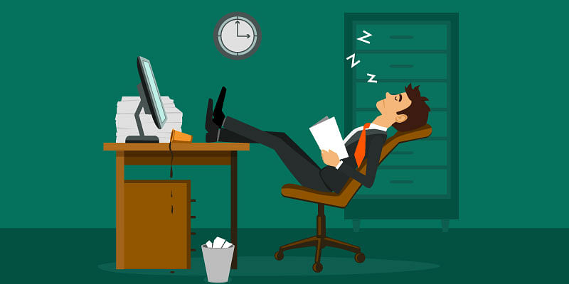 How to Beat Laziness and Concentrate on Studies