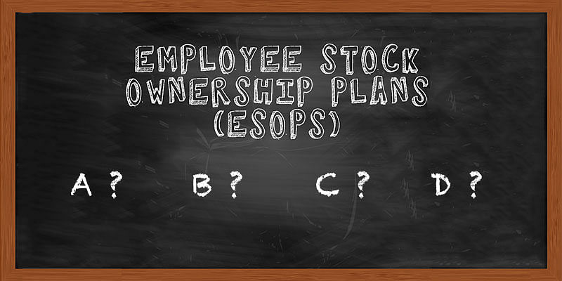 All You Need To Know About Esop And How To Use It Well