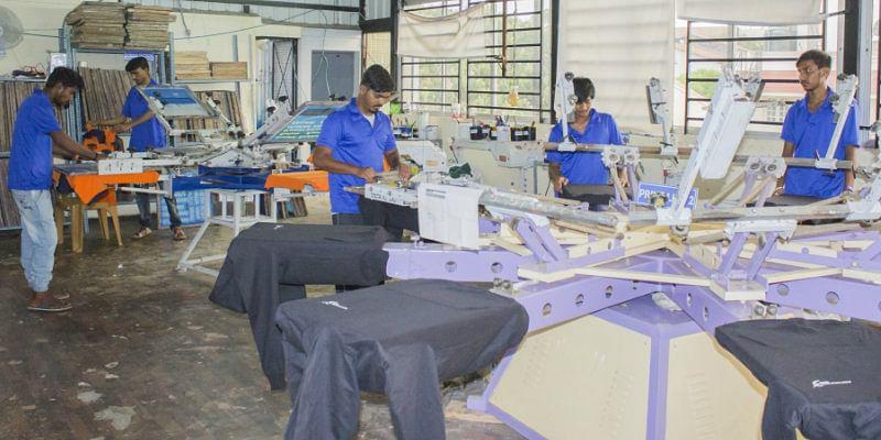 InertiaCart factory