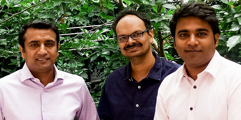 Personal finance startup Kuvera is taking on Paytm Money and others with its commission-free platform