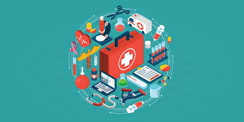 Pharma Healthcare marketing strategies that can work for