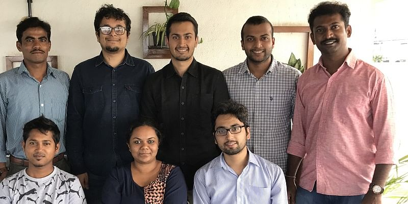 [Funding alert] Bengaluru-based Avail Finance raises $9M in Series A led by Matrix Partners India
