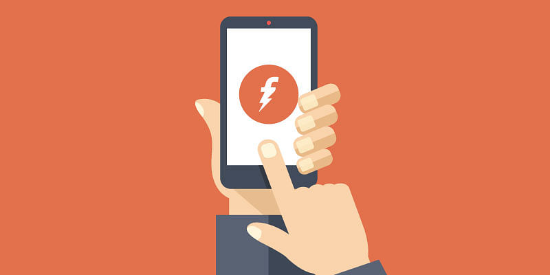The Freecharge story: from online recharges to Axis Bank acquisition