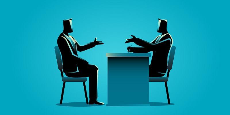 Risultati immagini per art of negotiation