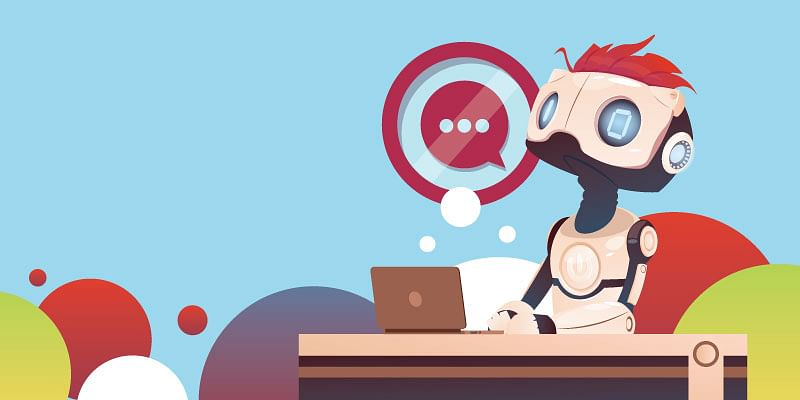 How the Battle of the Bots is influencing your views on the