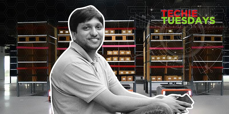 How 27-year-old Akash Gupta built the largest automation startup of