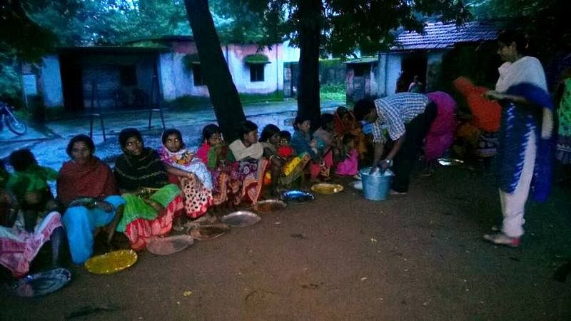 What the world can learn from Odisha, India's most disaster-ready state