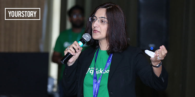 Intuit Inc appoints Aditi Puri Batra as new Country Manager