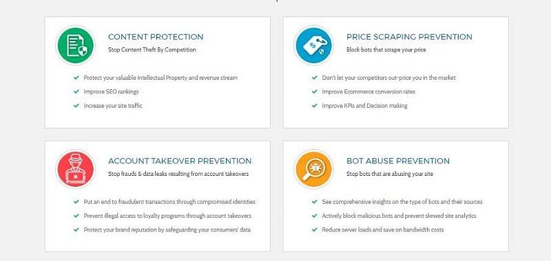 Bot police' venture ShieldSquare raises Series A round led