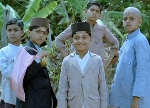 Prime Video: Malgudi Days Swami & Friends 1