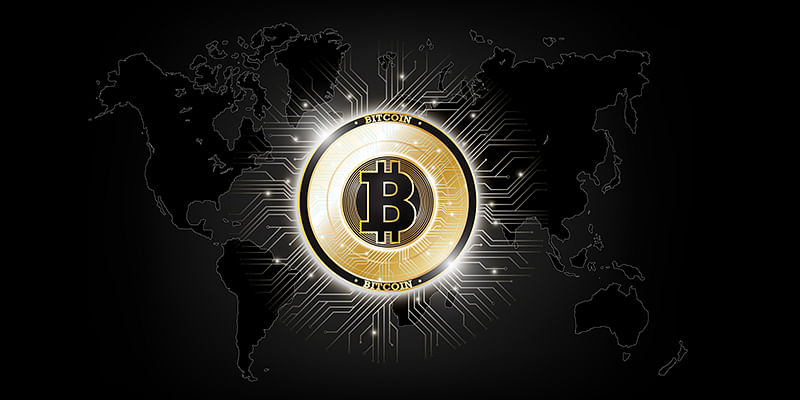 risk in bitcoin investment