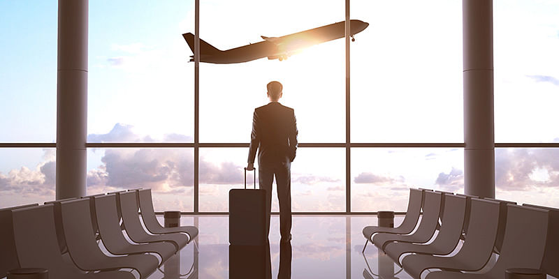 Business travel impacts overall job satisfaction