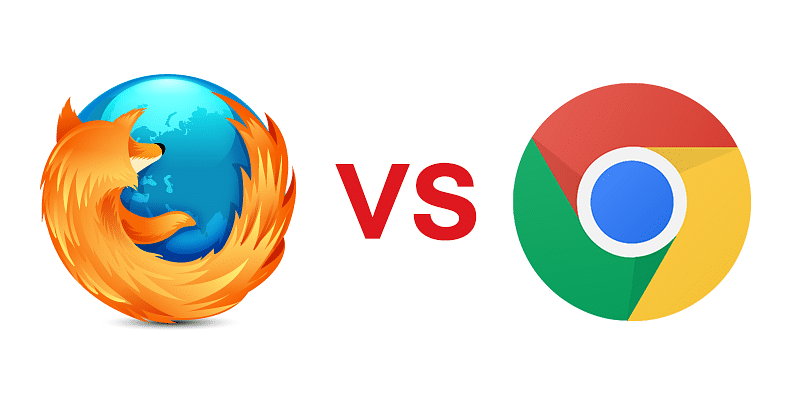 Browser war: Mozilla unleashes Quantum speed