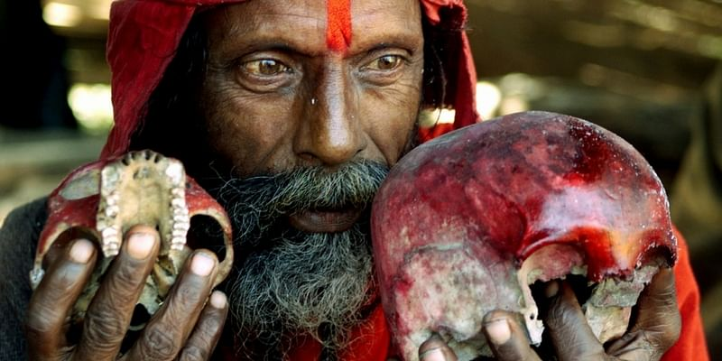10 evil practices Karnataka's anti-superstition bill will