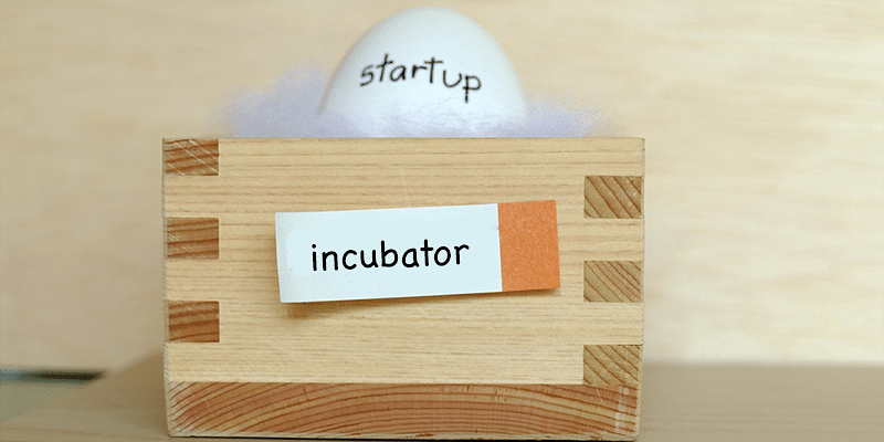 8 incubators for startups to watch out for in Delhi-NCR
