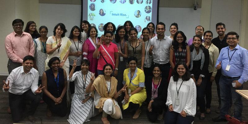 Intuit India launches accelerator programme for women entrepreneurs