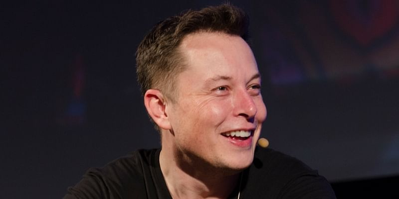 [Funding alert] Elon Musk's SpaceX looking to raise $250M; valuation projected at $36B