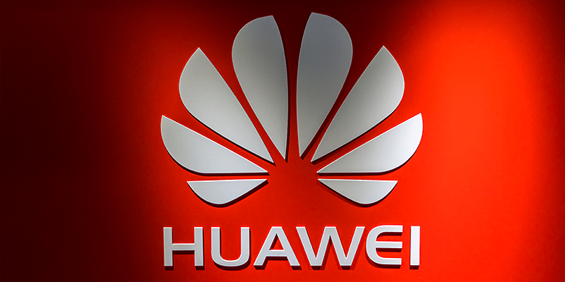 Huawei expects no relief from US sanctions, but remains confident