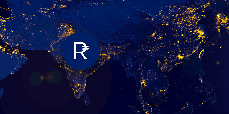 rupee cryptocurrency buy