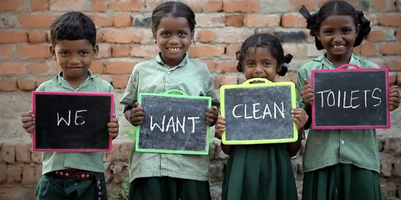 Success stories of Swachh Bharat that need to spread across India