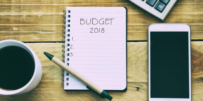 budget_wishlist