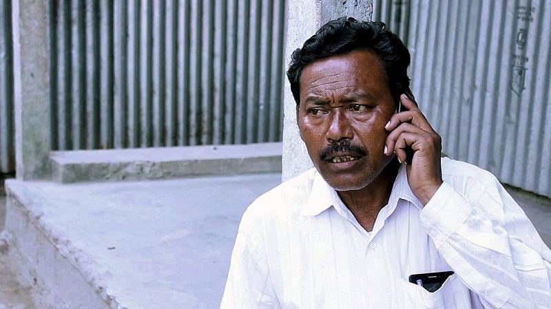 Padma Shri awardee Karimul Haque from Bengal has saved more than 4k