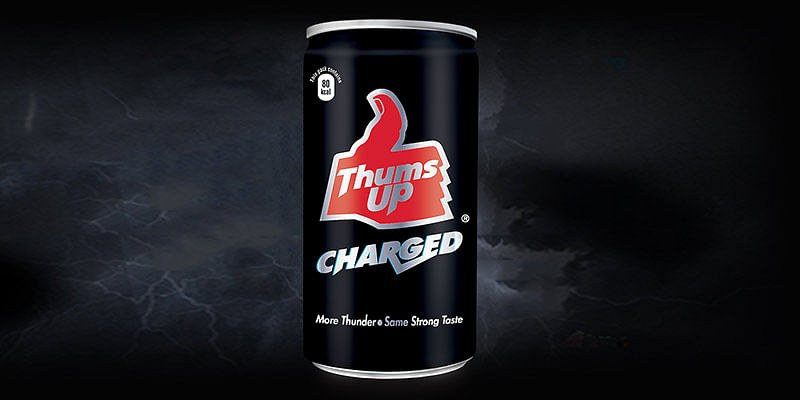 Image result for thums up