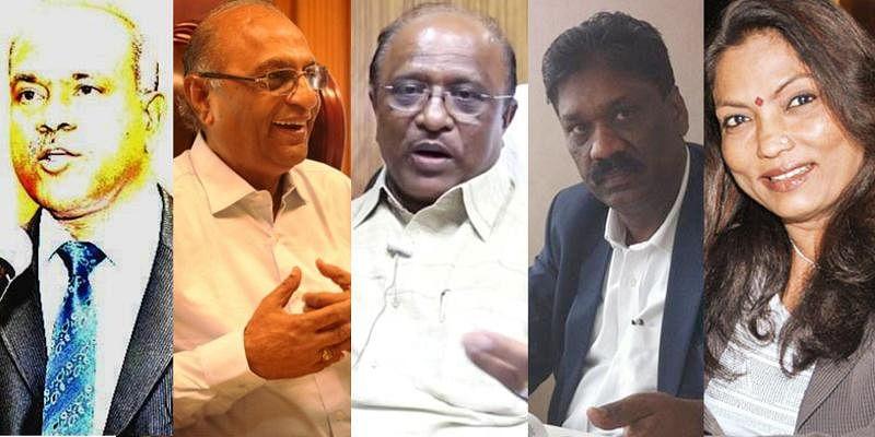 Breaking caste barriers: stories of 5 Dalit entrepreneurs who
