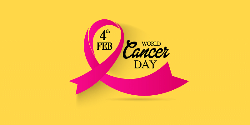 World Cancer Day] Why does India have the third highest