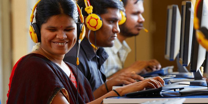 IIT Delhi, Indiana University collaborate to help visually