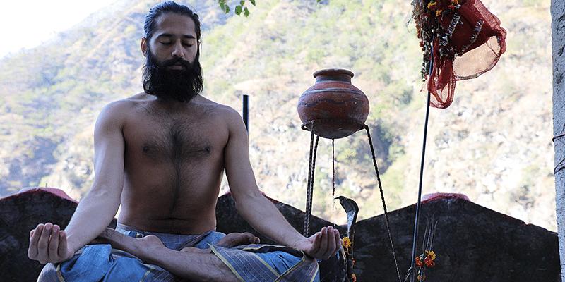 Master these yoga asanas and pranayama, like a boss