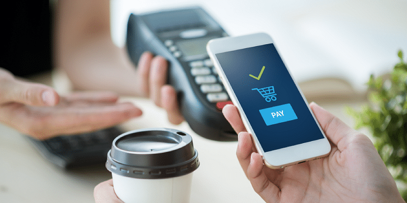 7 major leading apps and platforms pushing mobile payment