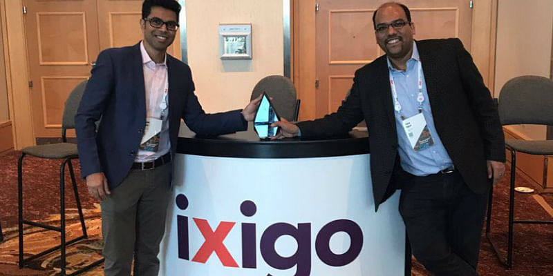 With 500K transactions per month, Ixigo is looking at AI assistant