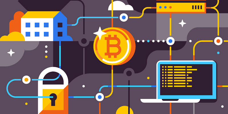 Opportunities in blockchain-driven supply financing: realising the true potential